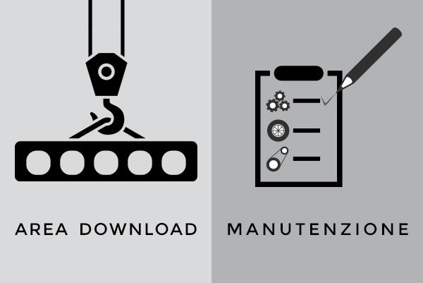 area-download-manutenzione